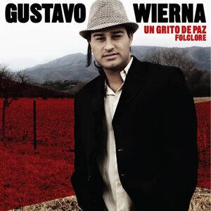 Gustavo Wierna 歌手頭像