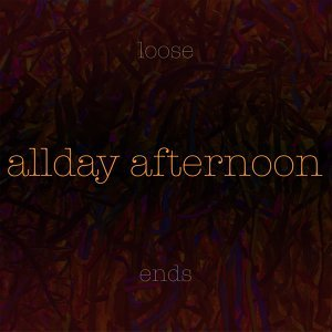 Allday Afternoon 歌手頭像