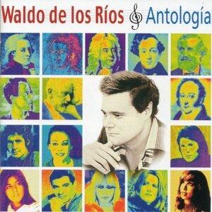 Waldo de los Rios 歌手頭像