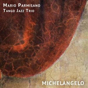 Mario Parmisano 歌手頭像