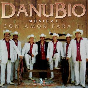 DanuBio Musical