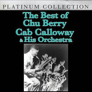 Chu Berry & Cab Calloway 歌手頭像