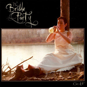 The Bridle Party