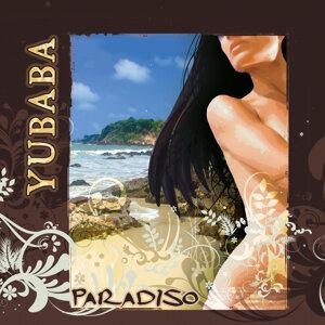 Yubaba 歌手頭像