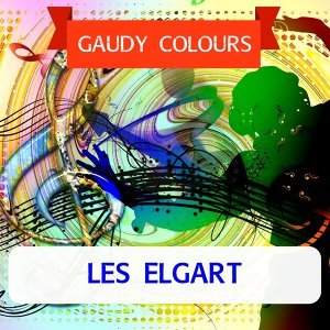 LES ELGART 歌手頭像