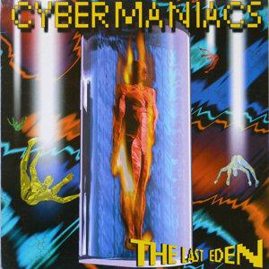 Cybermaniacs 歌手頭像
