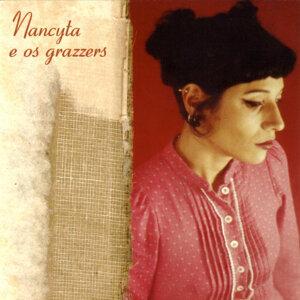 Nancyta e Os Grazzers 歌手頭像