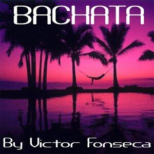 Victor Fonseca 歌手頭像