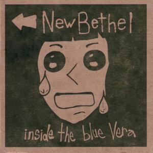 New Bethel 歌手頭像