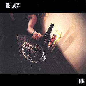 The Jacks 歌手頭像