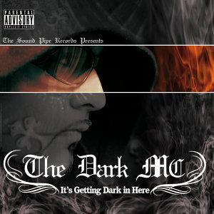 The Dark Mc