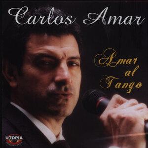 Carlos Amar 歌手頭像