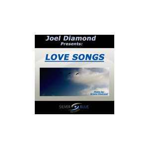 Joel Diamond Presents 歌手頭像