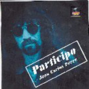 Juan Carlos Perez 歌手頭像