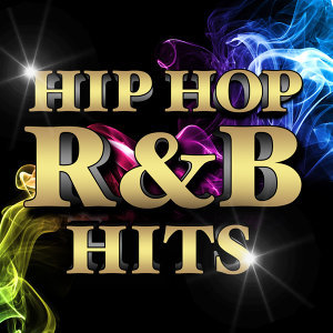 Hip Hop R&B Players