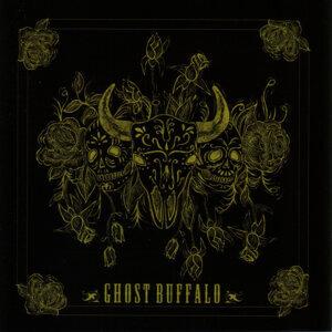 Ghost Buffalo
