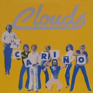 Grupo Clouds 歌手頭像