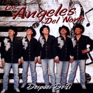 Los Angeles Del Norte 歌手頭像