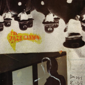 The Jazz Cannon