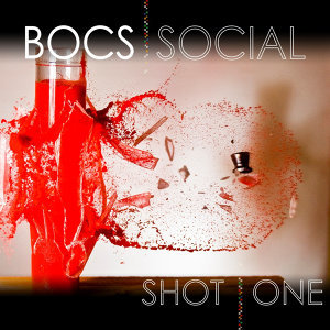 bocs social 歌手頭像