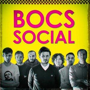 bocs social