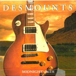 The Desmounts 歌手頭像