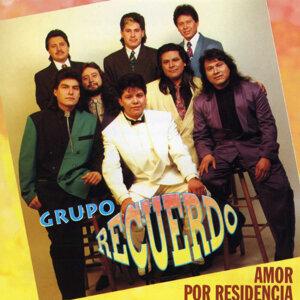 Grupo Recuerdo 歌手頭像