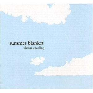 Summer Blanket 歌手頭像