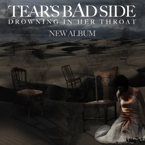Tears Bad Side