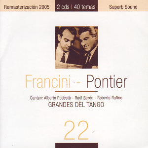 Franchini - Pontier