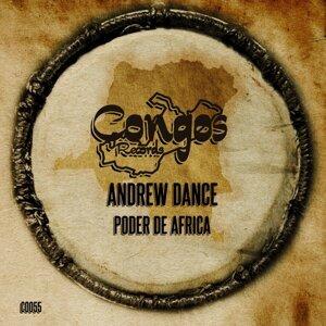 Andrew Dance 歌手頭像