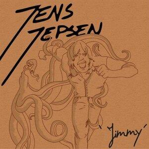 Jens Jepsen