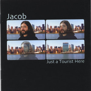 Jacob 歌手頭像