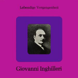 Giovanni Inghilleri 歌手頭像