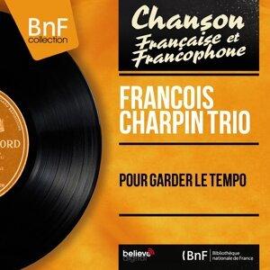 François Charpin Trio 歌手頭像
