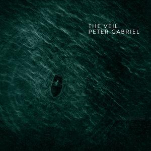 Peter Gabriel (彼得蓋布瑞爾) 歌手頭像