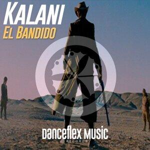 Kalani 歌手頭像