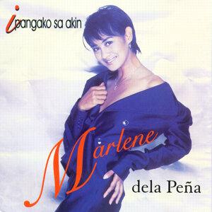 Marlene dela Pena 歌手頭像