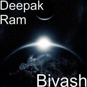 Deepak Ram 歌手頭像