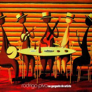 Rodrigo Piva 歌手頭像