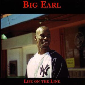 Big Earl 歌手頭像