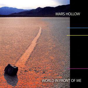 Mars Hollow 歌手頭像