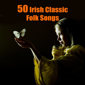 Irish Folk Players 歌手頭像