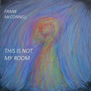 Frank McConnell