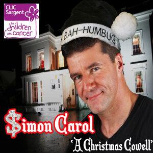 Simon Carol 歌手頭像