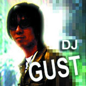 DJ Gust 歌手頭像