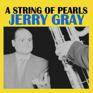 Jerry Gray 歌手頭像