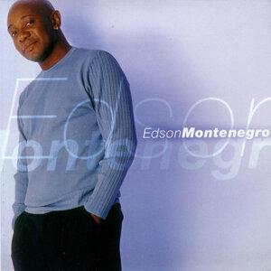 Edson Montenegro 歌手頭像