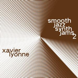 Xavier Lyonne 歌手頭像