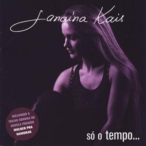Janaina Kais 歌手頭像